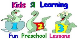 Click Here To Buy Preschool Themes