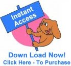 Purchase Here – Instant Access – Instantly Download All 150 Daycare Forms $15.00 – Click Here To Buy