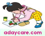 adaycare.com–  kids R Learning Company